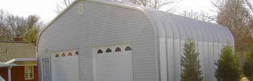 Security Garage Doors Maywood, IL 708-632-5157
